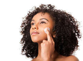 Acne Doctor Treatments