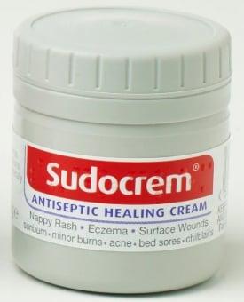 Sudocrem Antiseptic Cream 60g