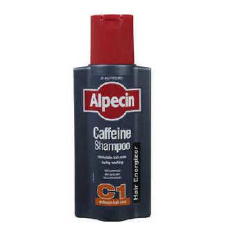 Alpecin Caffeine Shampoo C1 250ml