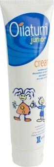Oilatum Junior Cream 150g