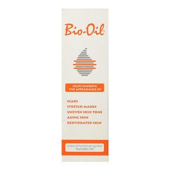 Bio Oil Liquid