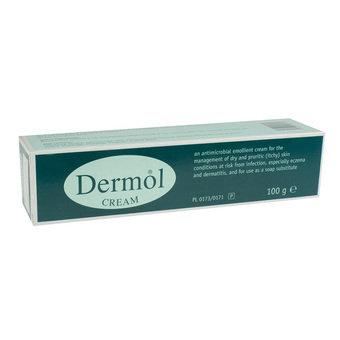 Dermol cream