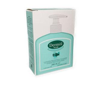 Dermol Wash