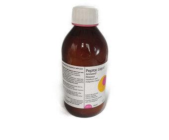 Peptac Liquid
