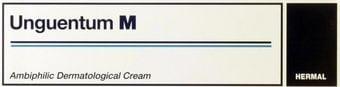 Unguentum M Protective Cream
