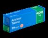 aciclovir genital herpes
