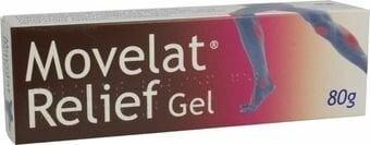 Movelat Relief