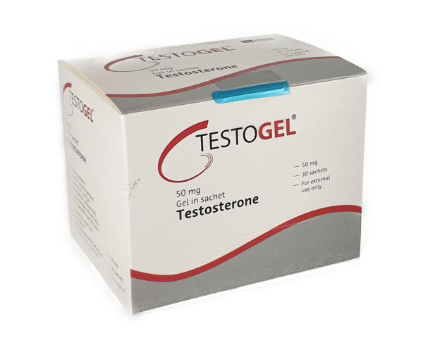 Testogel Sachets Online Simple Online Pharmacy